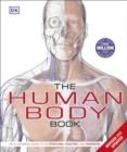 The Human Body Book - Book