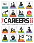 The Careers Handbook : The ultimate guide to planning your future - Book
