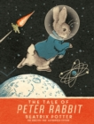 The Tale Of Peter Rabbit : Moon Landing Anniversary Edition - Book
