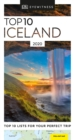 Top 10 Iceland : 2020 - Book