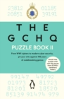 The GCHQ Puzzle Book II - Book