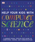 Help Your Kids with Computer Science - eBook