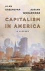 Capitalism in America : A History - Book