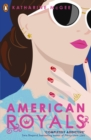 American Royals - eBook
