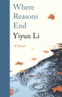 Where Reasons End - Book