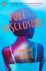 Full Disclosure - Book
