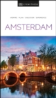 DK Eyewitness Travel Guide Amsterdam : 2020 - Book