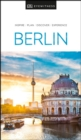 DK Eyewitness Travel Guide Berlin : 2020 - Book