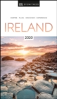 DK Eyewitness Travel Guide Ireland : 2020 - Book