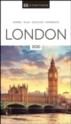 DK Eyewitness London : 2020 - Book