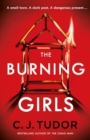 The Burning Girls - Book