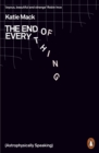 The End of Everything : (Astrophysically Speaking) - eBook