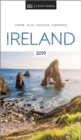 DK Eyewitness Travel Guide Ireland - eBook