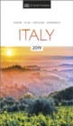 DK Eyewitness Travel Guide Italy : 2019 - eBook