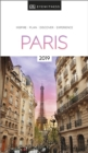 DK Eyewitness Travel Guide Paris : 2019 - eBook