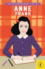 The Extraordinary Life of Anne Frank - Book