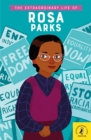 The Extraordinary Life of Rosa Parks - eBook
