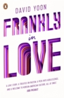 Frankly in Love - Book