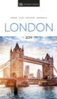 DK Eyewitness Travel Guide London : 2019 - eBook