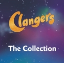 Clangers: The Story Collection - eAudiobook