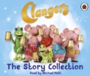 Clangers: The Story Collection - Book