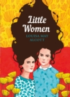 Little Women : The Sisterhood - Book
