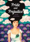 Pride and Prejudice : The Sisterhood - Book