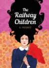 The Railway Children : The Sisterhood - Book