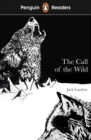 Penguin Readers Level 2: The Call of the Wild (ELT Graded Reader) - Book
