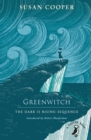 Greenwitch : The Dark is Rising sequence - Book