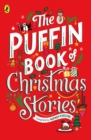 The Puffin Book of Christmas Stories - Book