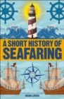 A Short History of Seafaring - Book
