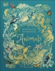 An Anthology of Intriguing Animals - eBook