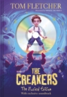 The Creakers : The Musical Edition: Book and Soundtrack - Book