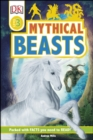 Mythical Beasts - eBook