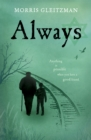 Always - Book