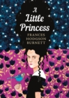 A Little Princess : The Sisterhood - Book