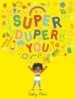 Super Duper You - eBook