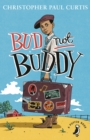 Bud, Not Buddy - Book