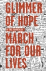 Glimmer of Hope : How Tragedy Sparked a Movement - eBook
