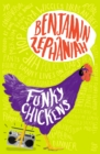 Funky Chickens - eBook