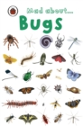 Mad About Bugs - eBook