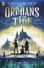 Orphans of the Tide - eBook