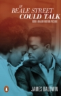 If Beale Street Could Talk - Book