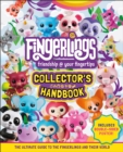 Fingerlings Collector's Handbook : Includes Double-sided Poster - Book