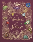 The Wonders of Nature - Book