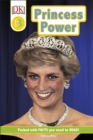 Princess Power - Book