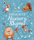 Ladybird Favourite Nursery Rhymes - eBook