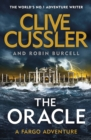 The Oracle - Book