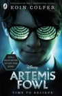 Artemis Fowl : Film Tie-In - Book